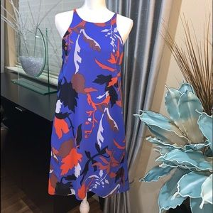 Rachel Rachel Roy summer dress